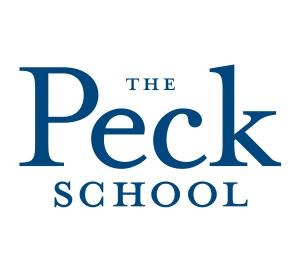 Peck_logo_cmyk