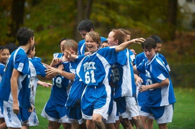 Soccer_DSC3102_LORES